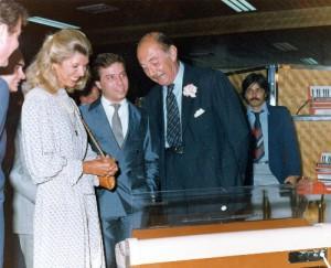 1982_ambasciatore_italiano_in_venezuela_in_visita_alla_giaccaglia
