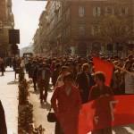 1983 sciopero dipendenti farfisa