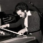 1985 ferruccio premici al professional duo