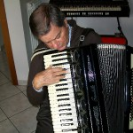 5-11-2009 gervasio marcosignori dimostratore farfisa
