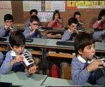 bambini_che_suonano3