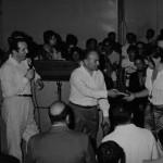 cantagiro 1967 gino baldoni con caterina caselli