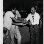 cantagiro 1967 gino baldoni dirigente farfisa con massimo ranieri