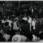 cantagiro1967 organo farfisa modello 6050