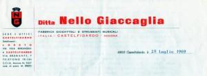 carta_intestata_giaccaglia