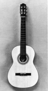 chitarra_classica