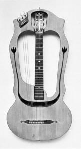 chitarra_lyra_a_2_bracci