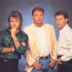 Video trio E.L.P.