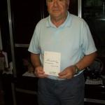 Enrico Agostinelli regolazione tastiere pianoforti Farfisa con lo schema Leader MB