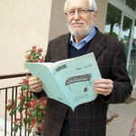 Giuseppe Luciani organizzazione e analisi costi produzione Farfisa con lo schema Vip 61