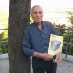Lino Andreoni reparto meccaniche Farfisa con lo schema Prado
