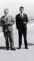 luigi_antonelli_con_il_figlio_vinicio_1960