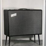modello_250_1967