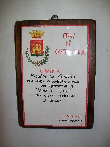 riconoscimento_a_adalberto_guzzini