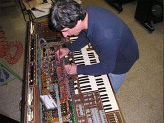 riparazione-strumenti-elettronici-1