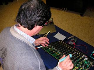 riparazione-strumenti-elettronici-3