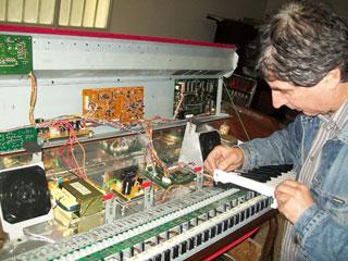 riparazione-strumenti-elettronici-4
