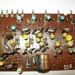 scheda generatore compact (g10)