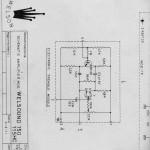 Schema welsound 150 115 hc