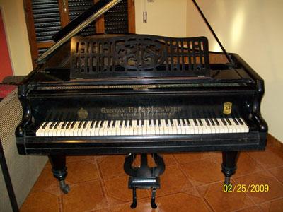 storia-del-pianoforte