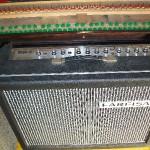 Tr 70 Os amplificatore Farfisa