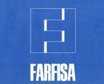 Video Dimostratori Farfisa