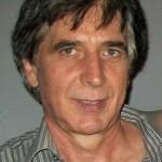 Claudio Capponi