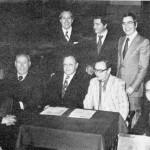 Gervasio al terzo trofeo italiano di organo elettronico