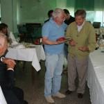Gervasio con Graziano Del Gatto