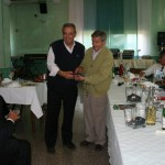 Gervasio con Terzino Ilari