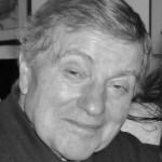 Gervasio nel 2012