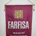 mini_Farfisa_stendardo_1