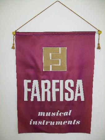 Farfisa Day 2016