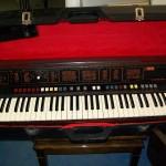 pianoplaycc@libero.it