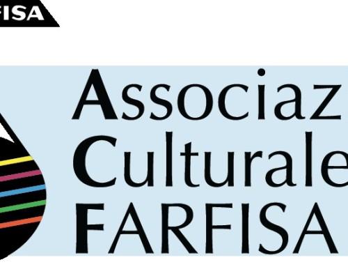 ASSOCIAZIONE CULTURALE FARFISA