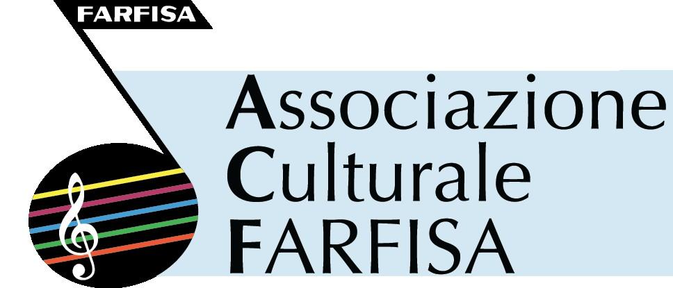 3 associazione culturale farfisa