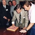 1997 Gervasio Marcosignori (italia)