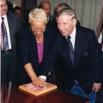 1997 Peppino Principe (Italia)