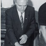 1998 Barbieri Pierino (Italia)