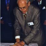 1998 Demaele (Belgio)