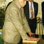 1998 Gigi Stok (Italia)