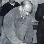 1998 Nando Monica (Italia)