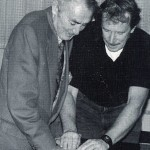 1998 Wolmer Beltrami (Italia)