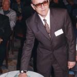 1999 Albertino Bastianoni (Italia)