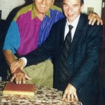 1999 Michele Corino (USA)