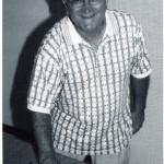 2000 Frank Marocco (USA)