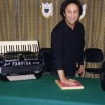 2000 Luciano Biondini (Italia)
