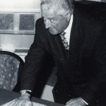 2000 Mario Balestra (USA)