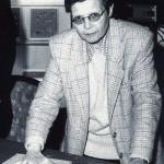 2000 Noemi Gobbi (Italia)