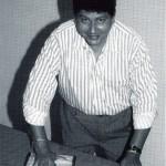 2000 Oswaldinho (Brasile)